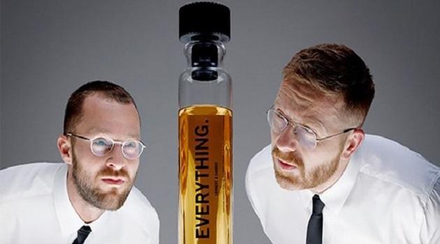 Hangi parfüm hangi etki bırakır