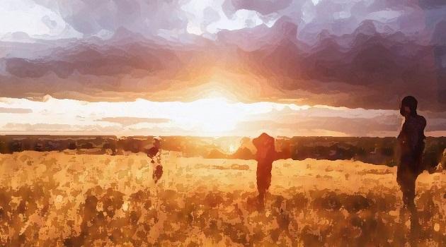 Berfin İsmine Özel Şiir