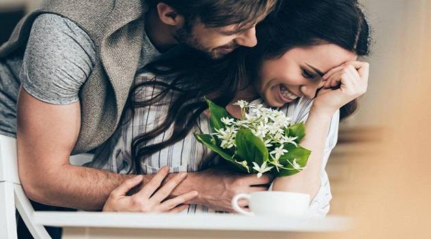 Eşiniz İçin En güzel Sözler